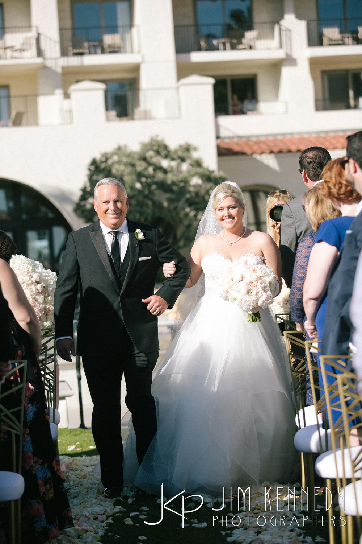 huntington-beach-wedding-085.JPG