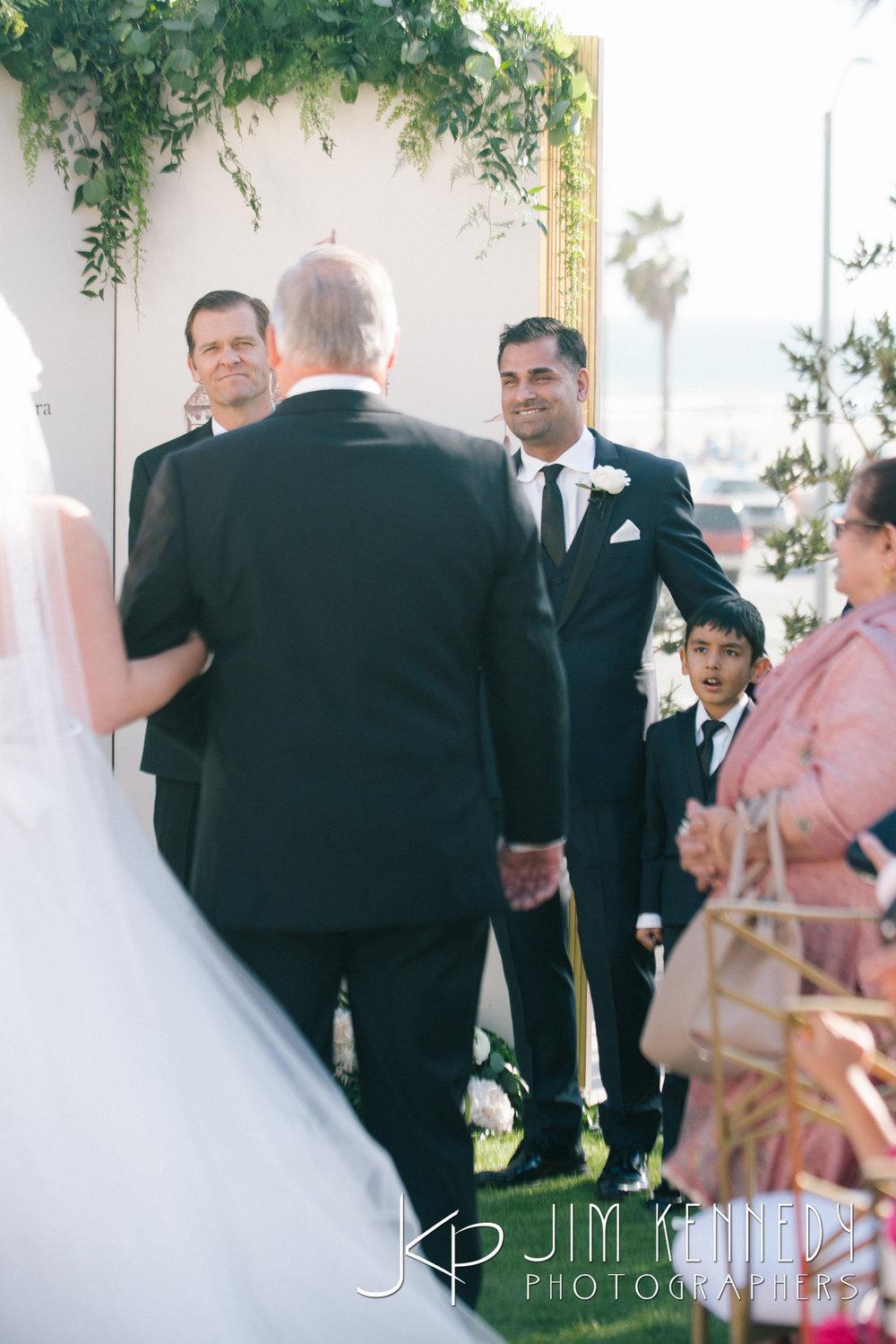 huntington-beach-wedding-086.JPG