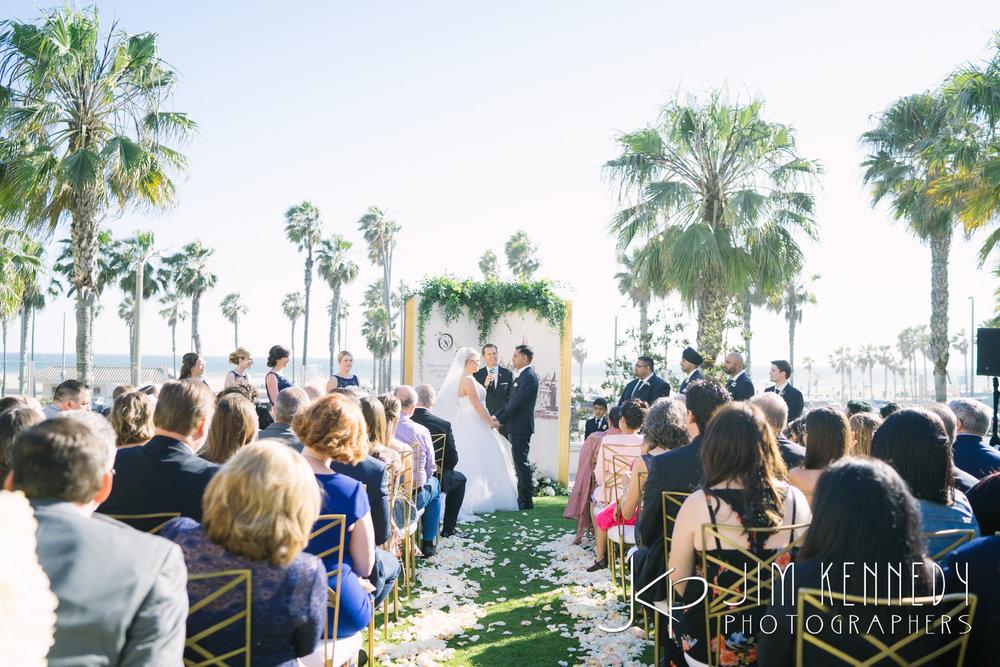 huntington-beach-wedding-091.JPG
