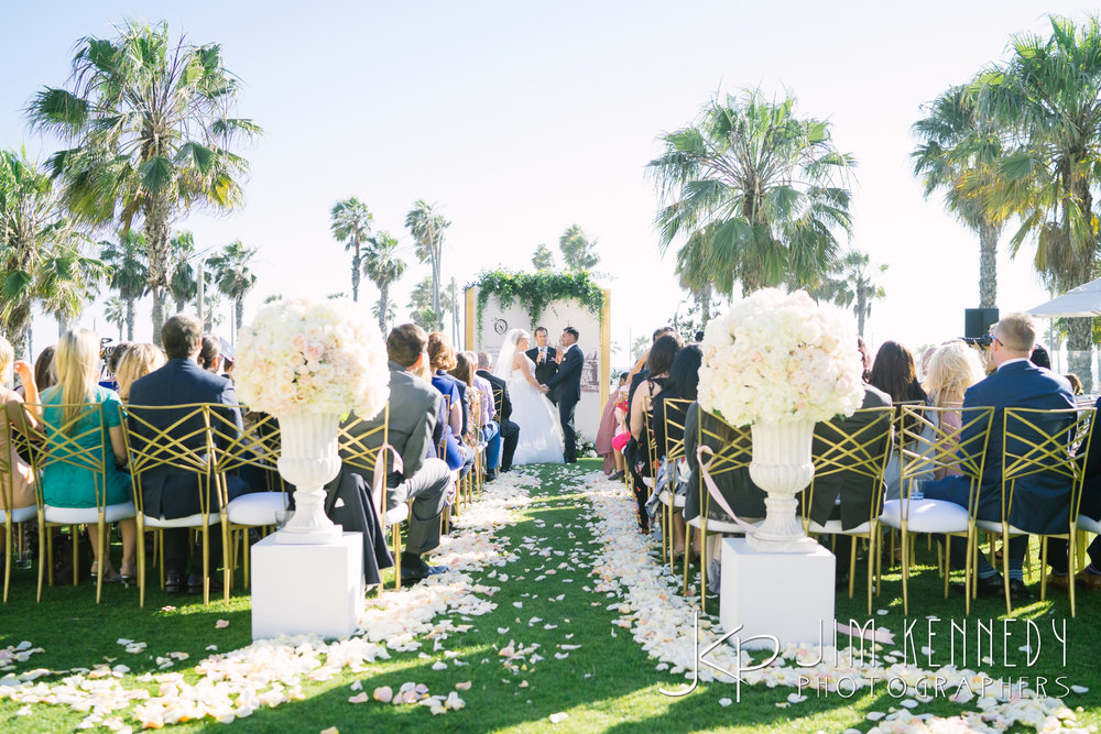 huntington-beach-wedding-094.JPG