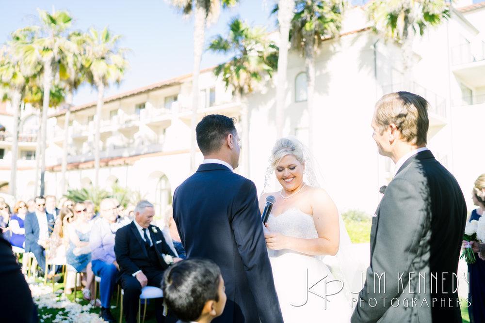 huntington-beach-wedding-097.JPG