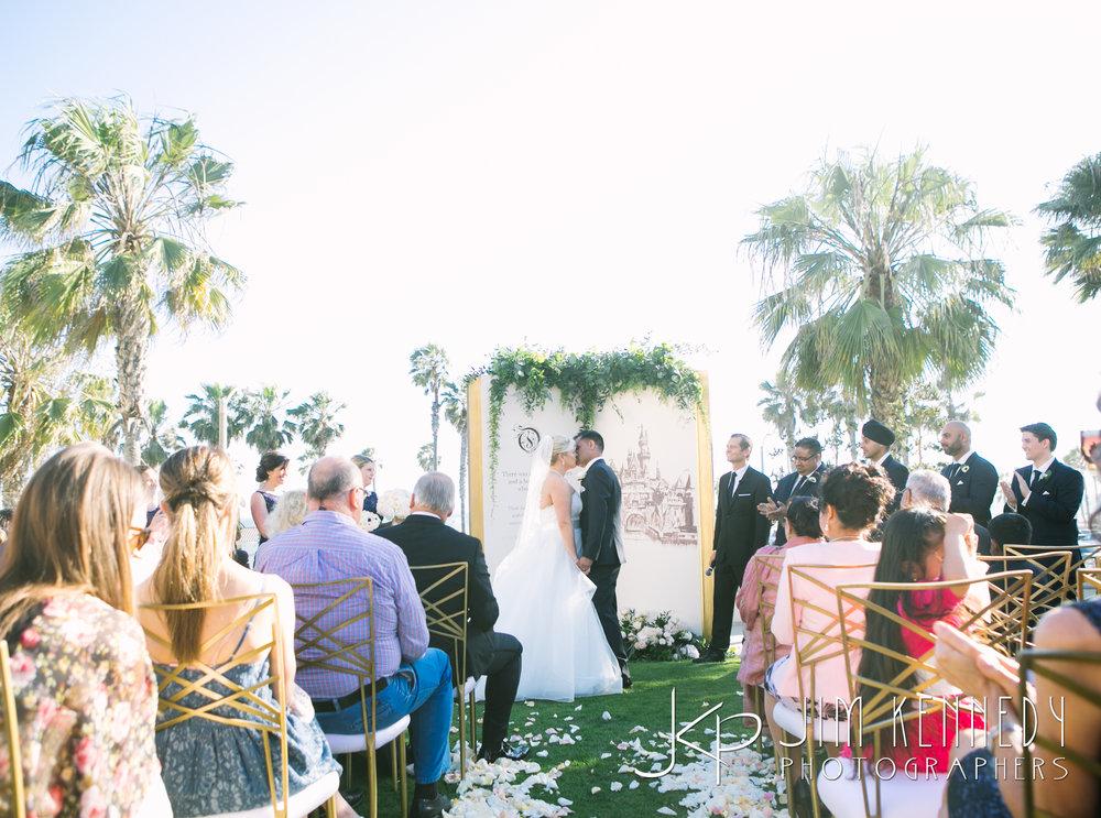 huntington-beach-wedding-099.JPG
