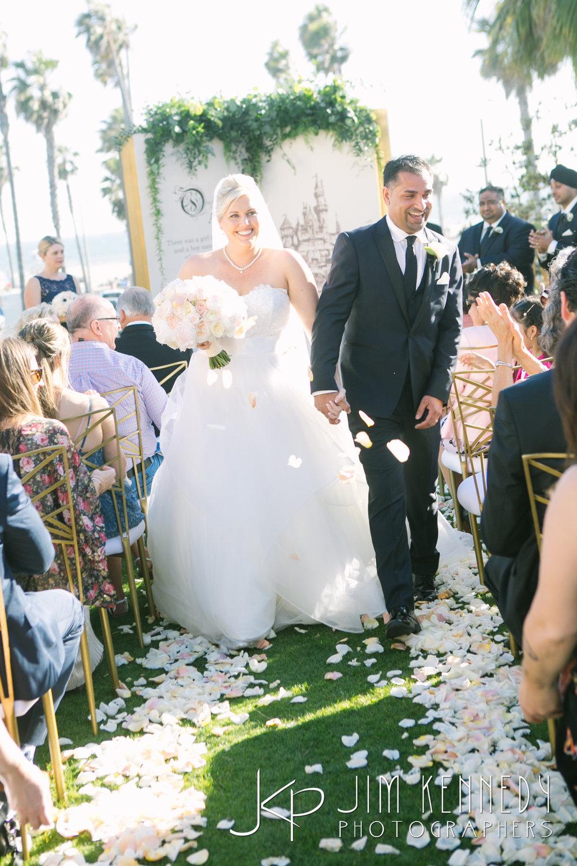 huntington-beach-wedding-100.JPG