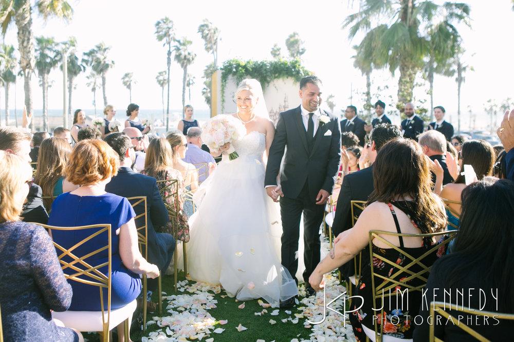 huntington-beach-wedding-102.JPG