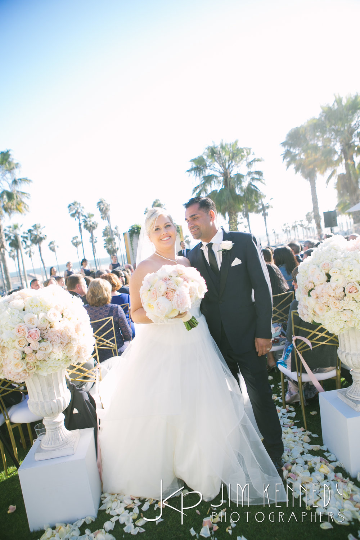 huntington-beach-wedding-103.JPG