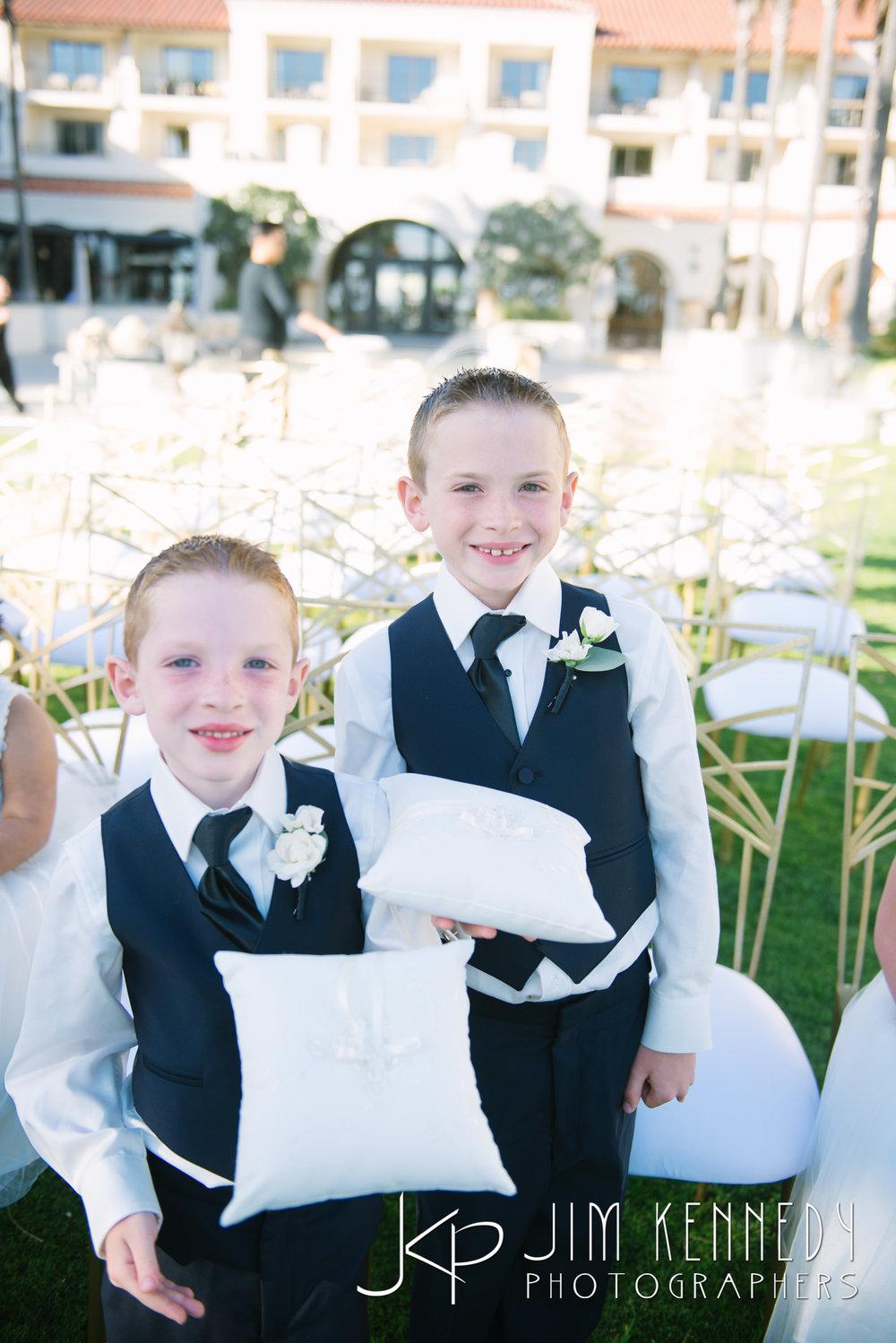 huntington-beach-wedding-105.JPG