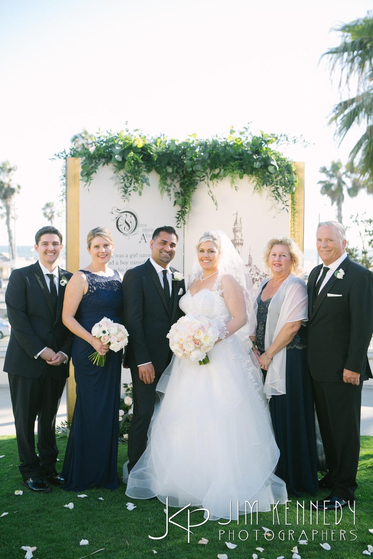 huntington-beach-wedding-106.JPG