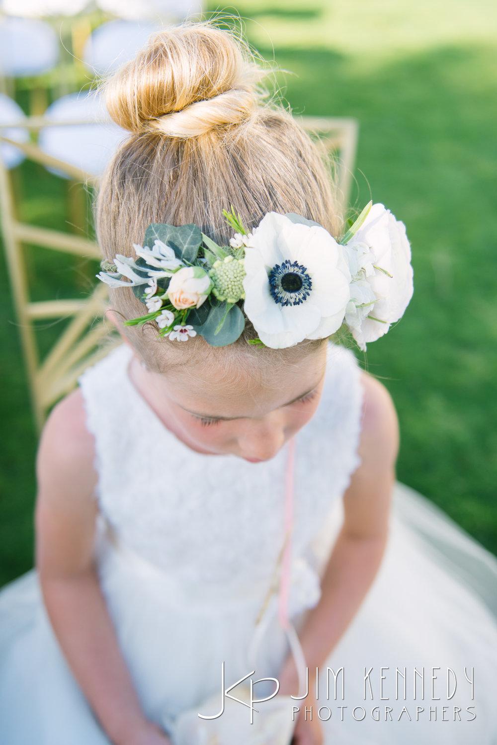 huntington-beach-wedding-107.JPG