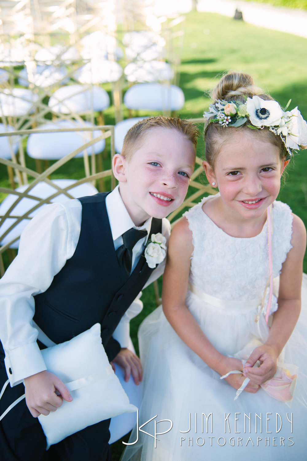 huntington-beach-wedding-108.JPG