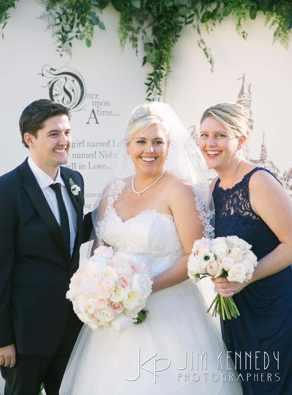 huntington-beach-wedding-109.JPG