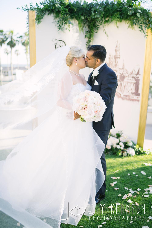 huntington-beach-wedding-121.JPG