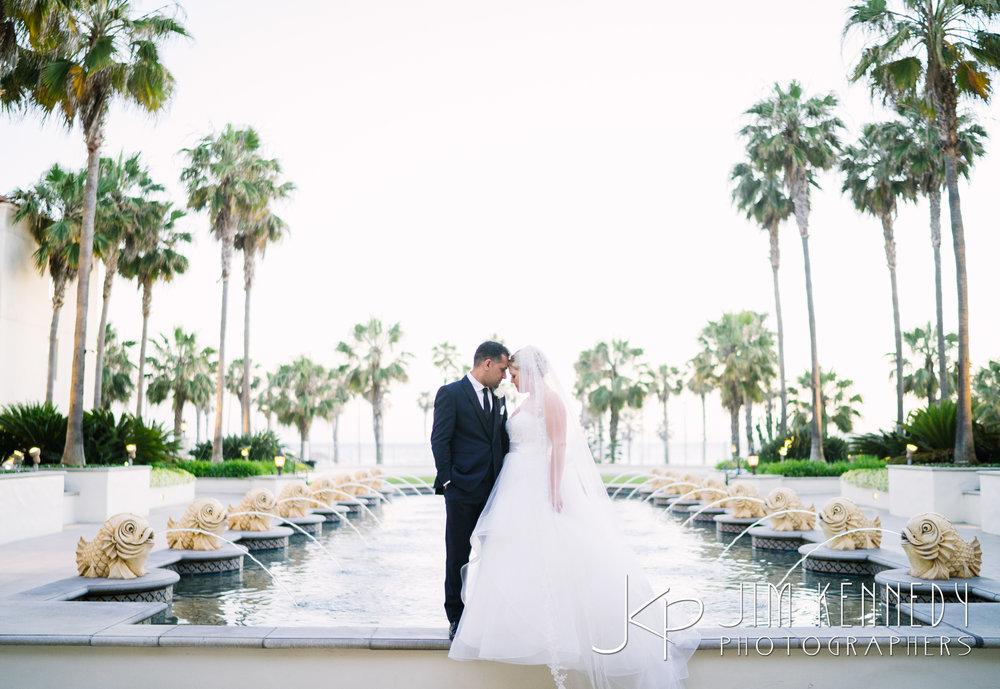huntington-beach-wedding-133.JPG