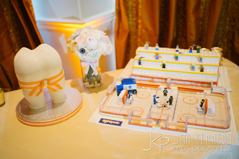 huntington-beach-wedding-147.JPG