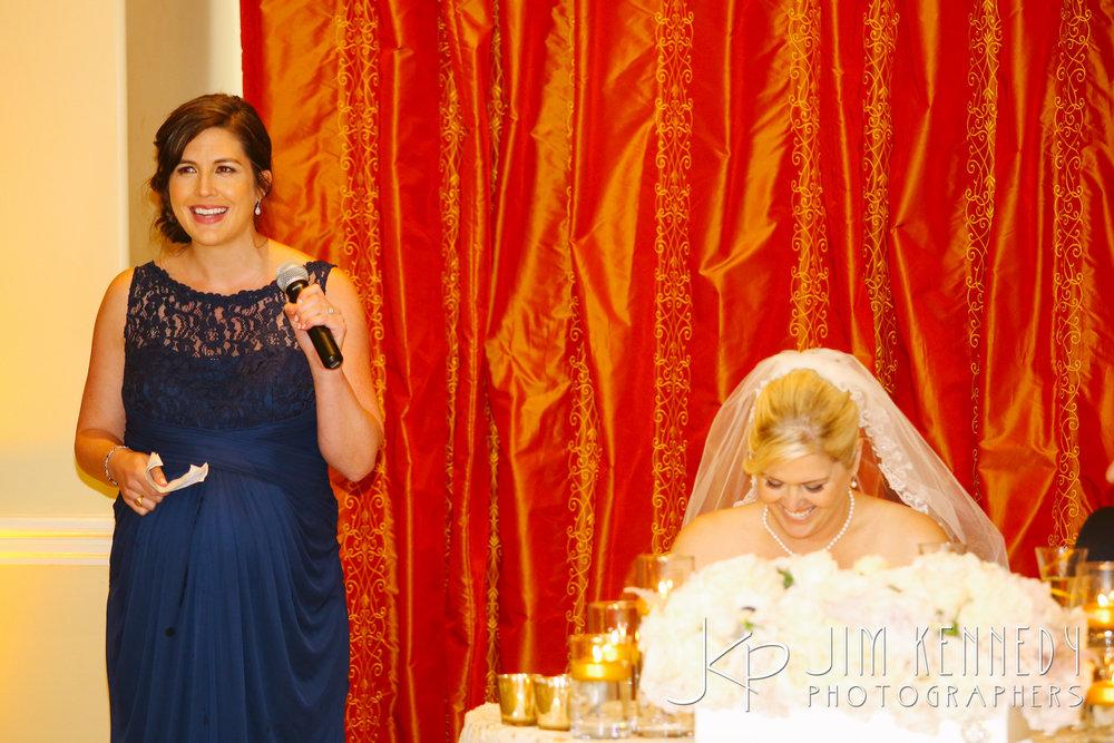 huntington-beach-wedding-156.JPG