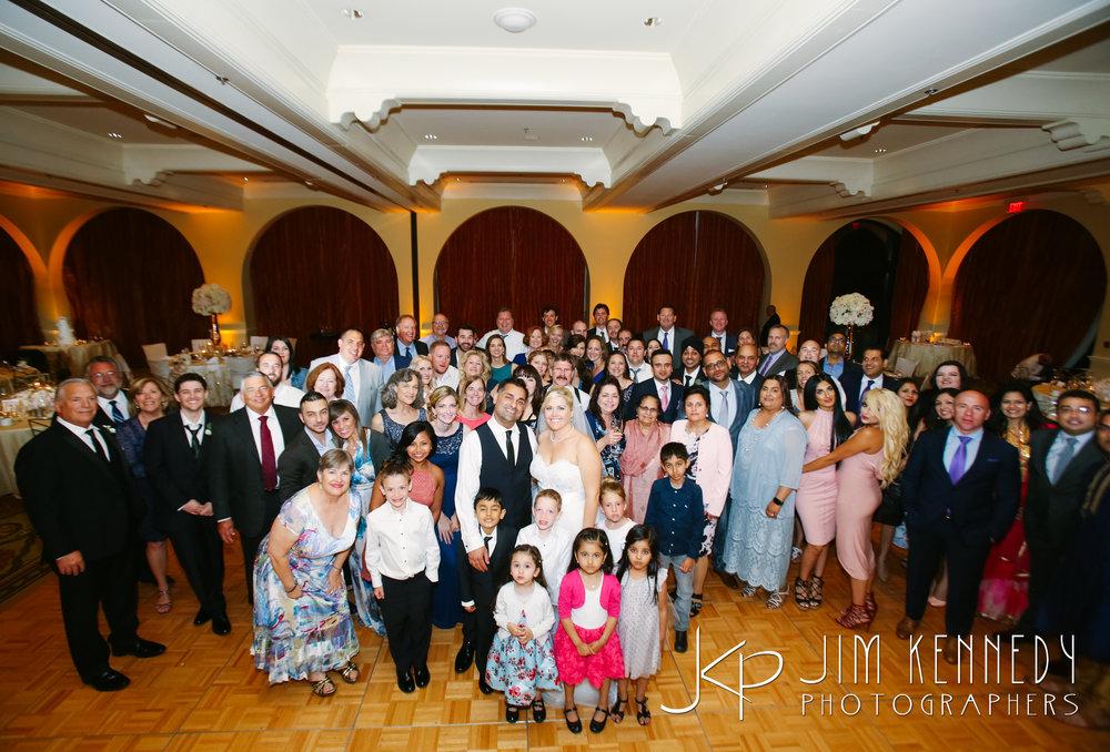 huntington-beach-wedding-168.JPG