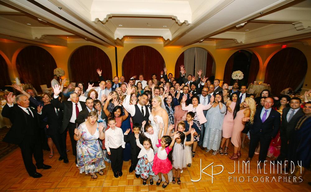 huntington-beach-wedding-169.JPG