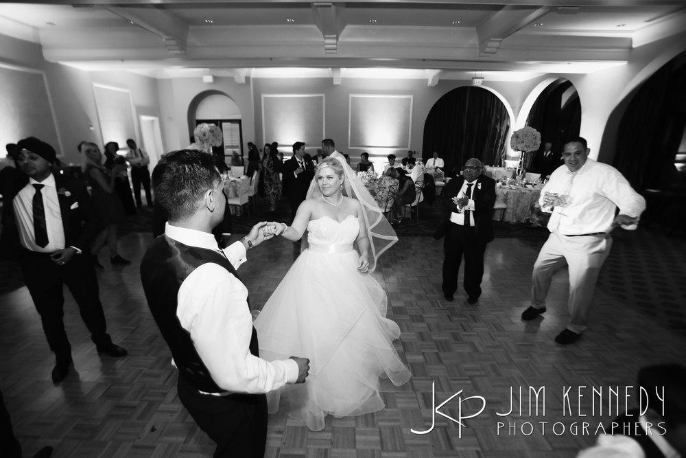 huntington-beach-wedding-178.JPG
