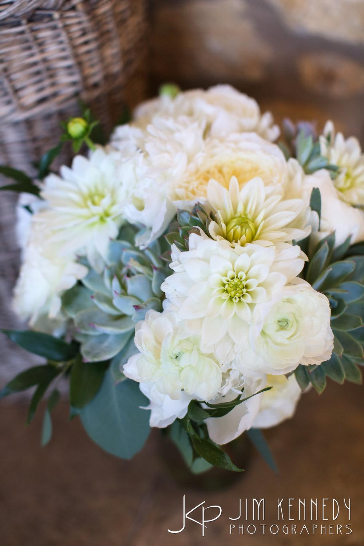 california_estate_wedding-0062.jpg