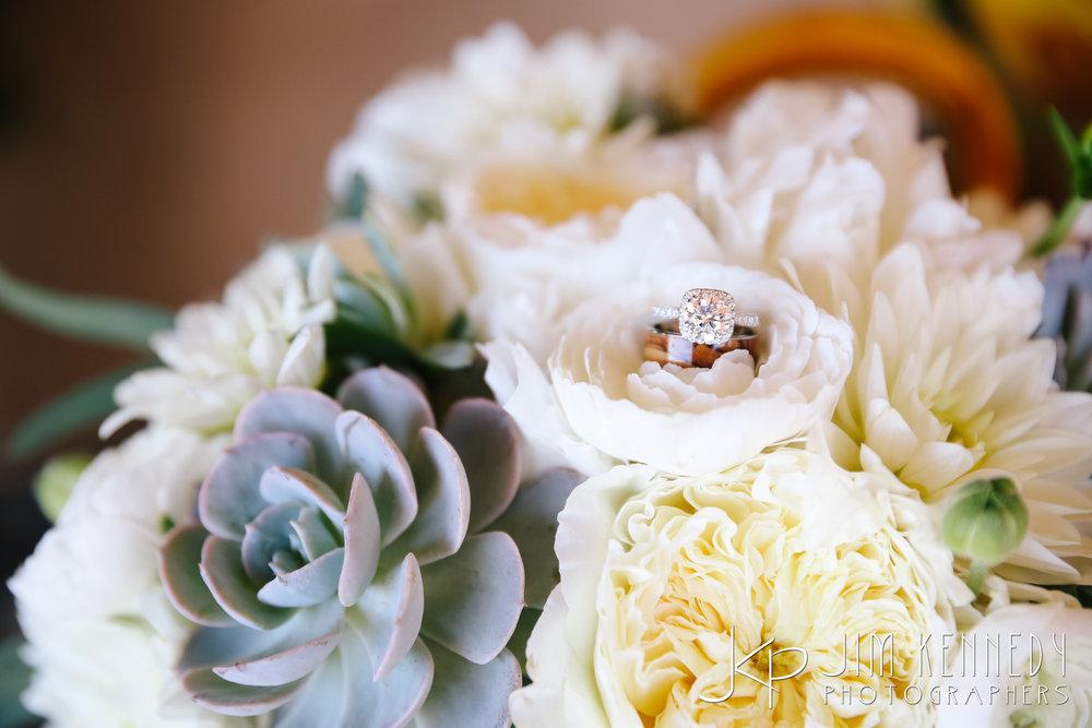 california_estate_wedding-0115.jpg