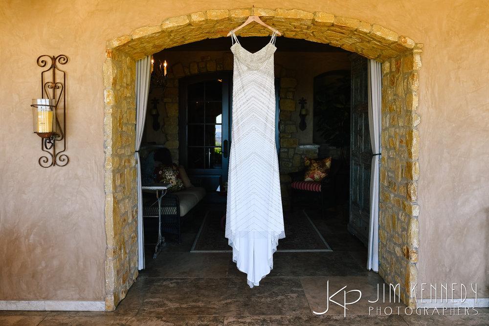 california_estate_wedding-0206.jpg