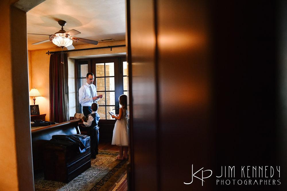 california_estate_wedding-0241.jpg