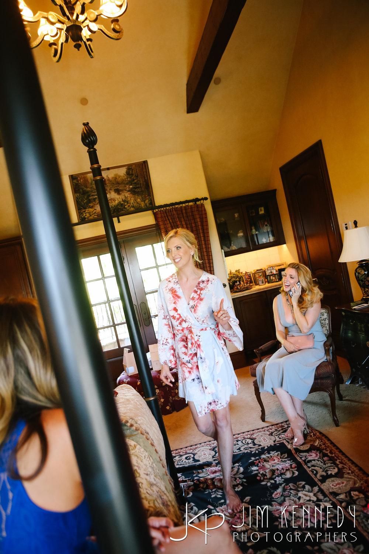 california_estate_wedding-0298.jpg