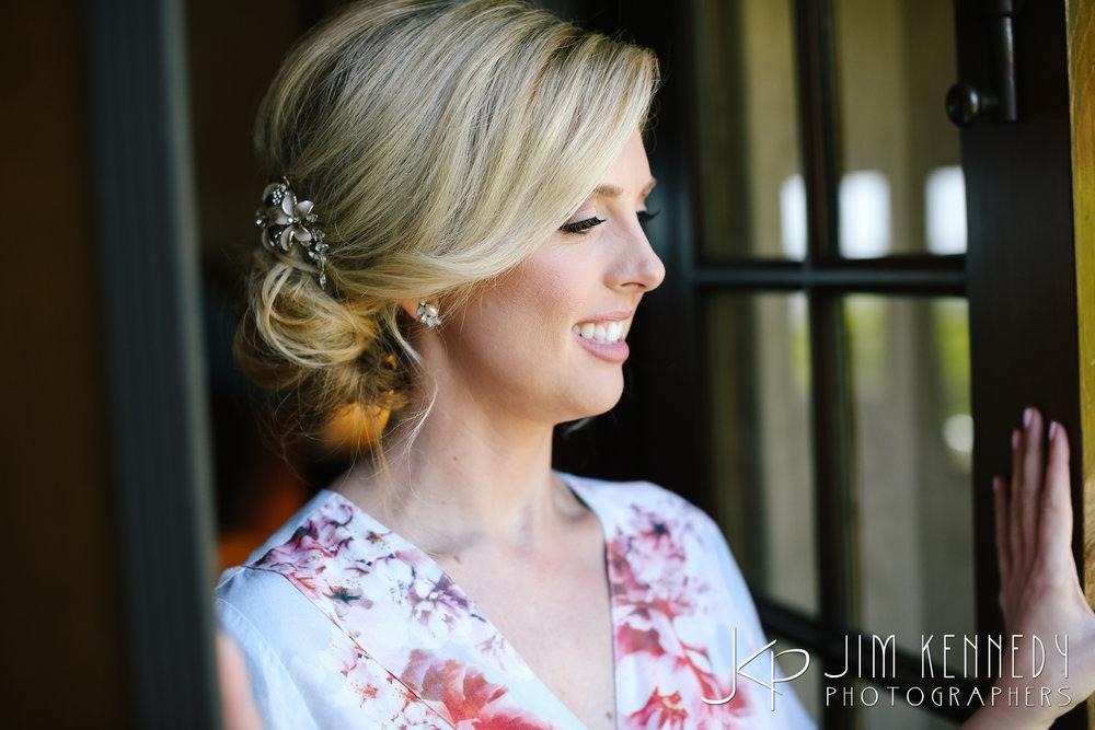 california_estate_wedding-0343.jpg