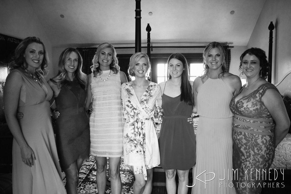california_estate_wedding-0395.jpg
