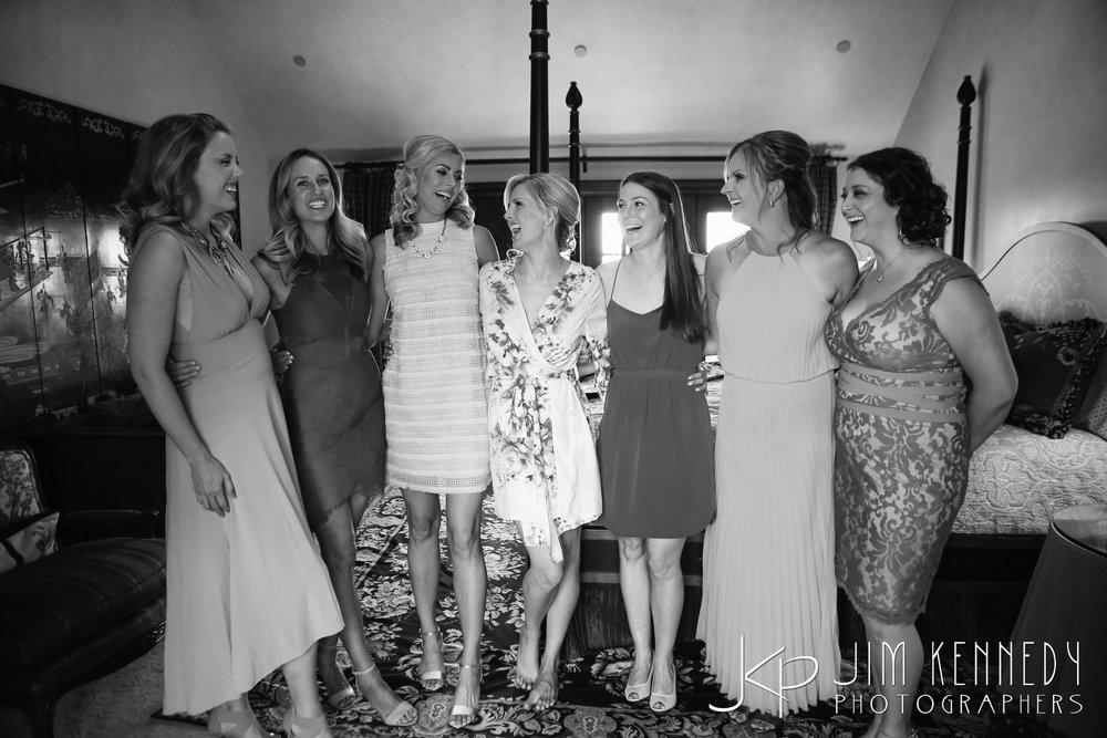 california_estate_wedding-0402.jpg