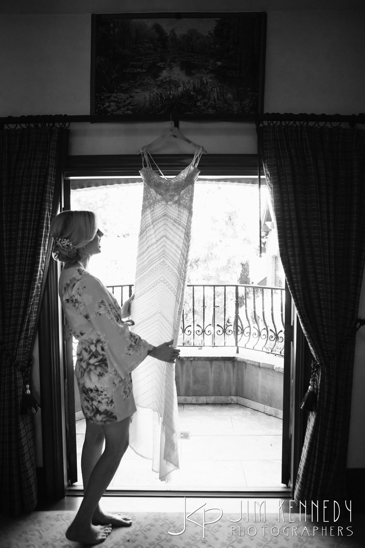 california_estate_wedding-0434.jpg