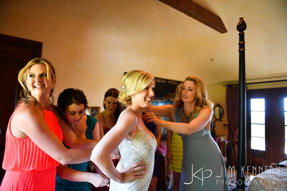 california_estate_wedding-0499.jpg