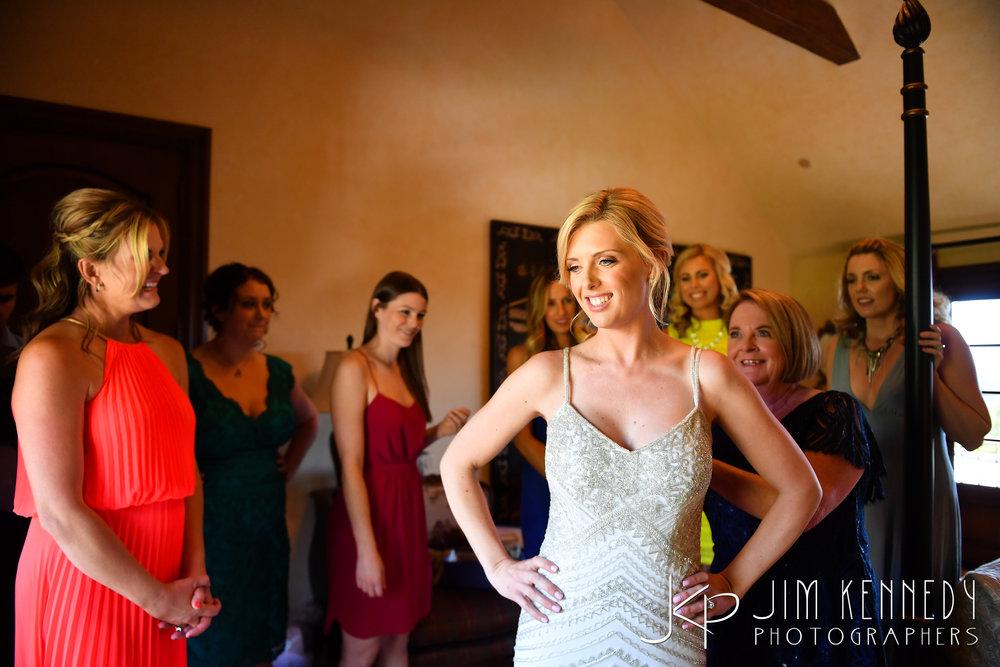 california_estate_wedding-0510.jpg