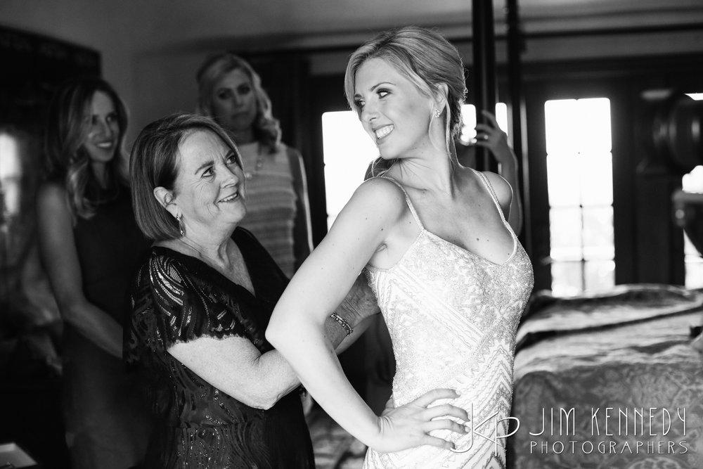 california_estate_wedding-0523.jpg