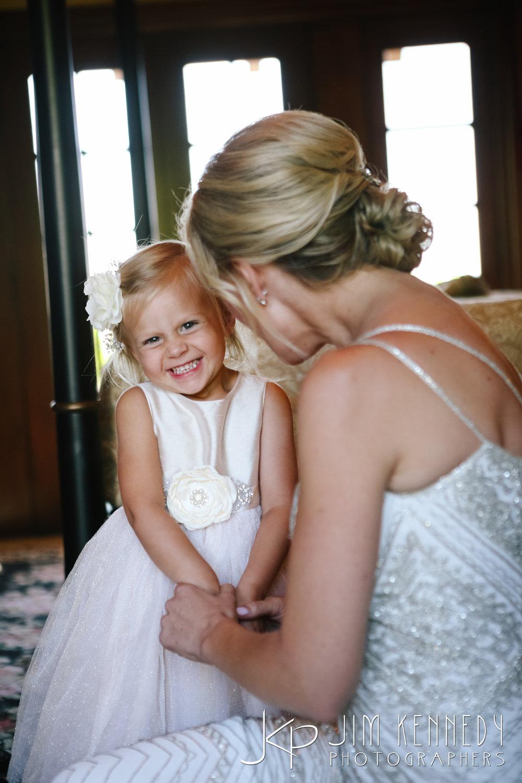california_estate_wedding-0711.jpg