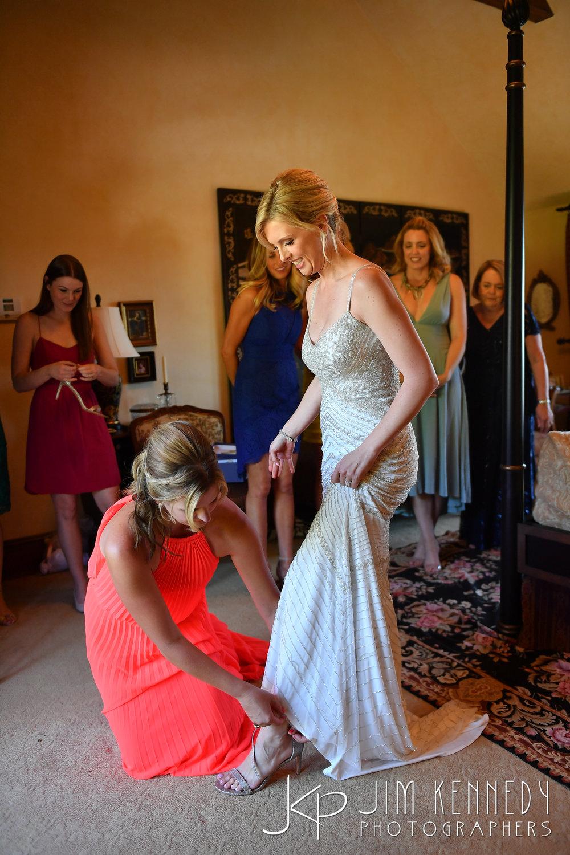 california_estate_wedding-0628.jpg