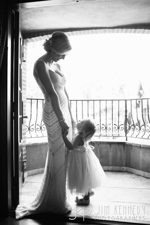 california_estate_wedding-0770.jpg