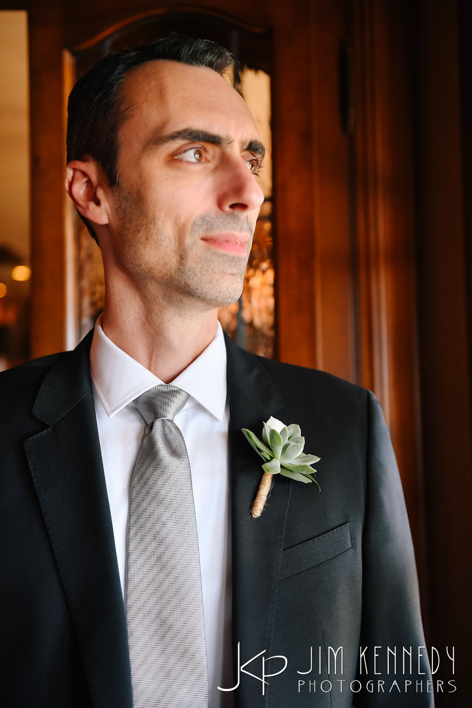 california_estate_wedding-0807.jpg