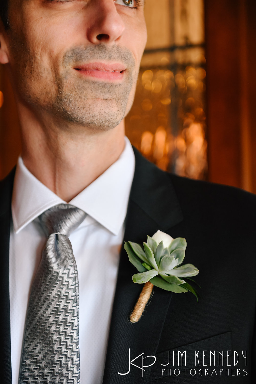 california_estate_wedding-0813.jpg