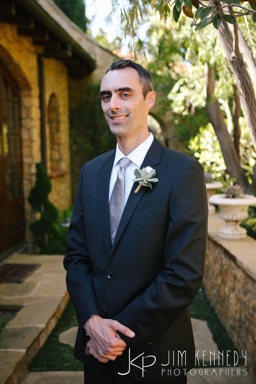 california_estate_wedding-0854.jpg