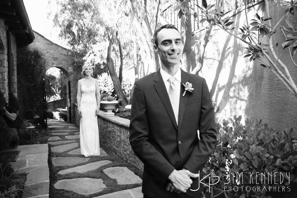 california_estate_wedding-0889.jpg
