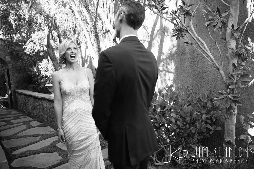 california_estate_wedding-0904.jpg