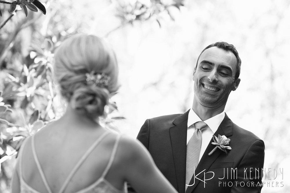 california_estate_wedding-0910.jpg