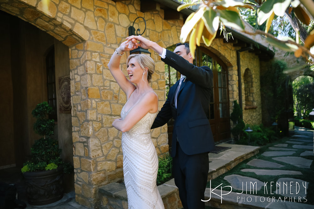 california_estate_wedding-0987.jpg