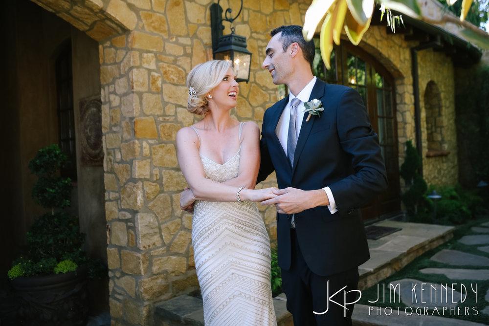 california_estate_wedding-0989.jpg