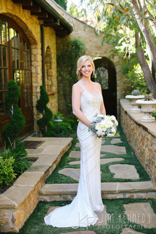 california_estate_wedding-1028.jpg