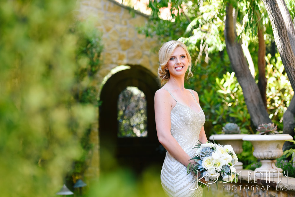 california_estate_wedding-1032.jpg