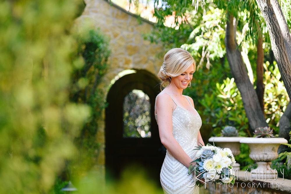 california_estate_wedding-1047.jpg