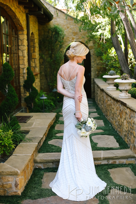 california_estate_wedding-1082.jpg