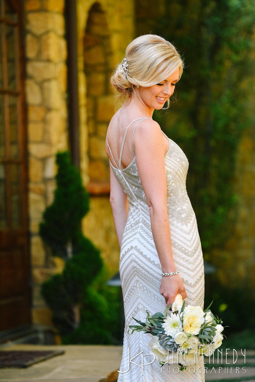 california_estate_wedding-1113.jpg