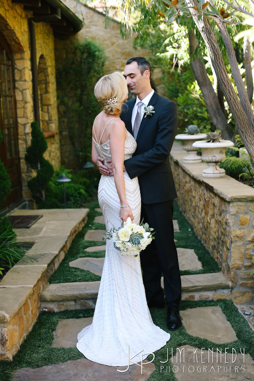 california_estate_wedding-1126.jpg